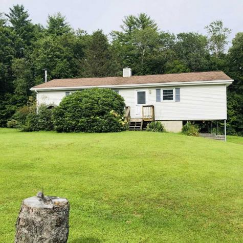 55 Old Leonard Farm Road Swanzey NH 03446