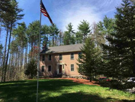 435 Tolend Road Dover NH 03820