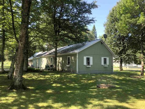 60 Allen Hill Road Craftsbury VT 05826