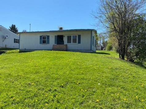 112 Curtis Avenue Rutland City VT 05701