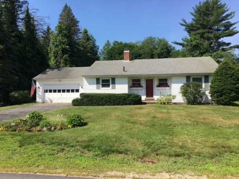 278 South Street Concord NH 03301