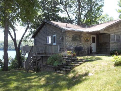 426 Cedar Mountain Road Castleton VT 05735