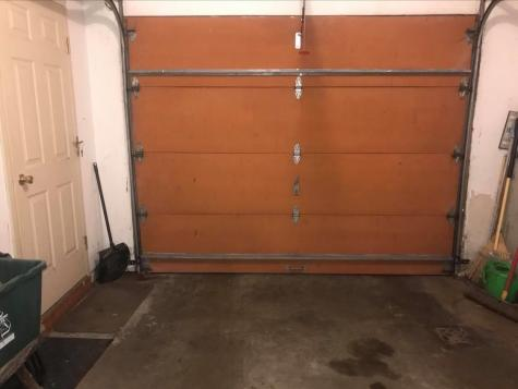 420 Guilford Street Brattleboro VT 05301