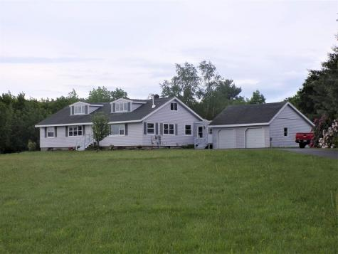 301 Currier Road Hill NH 03243