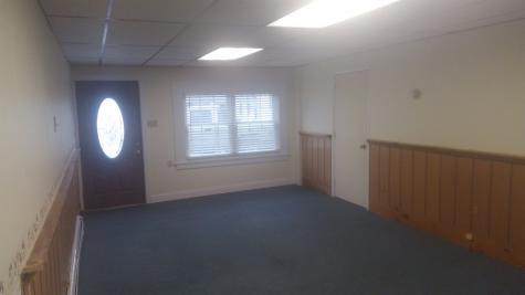 19 Central Street Farmington NH 03835