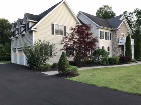 61 Heritage Hill Road Windham NH 03087