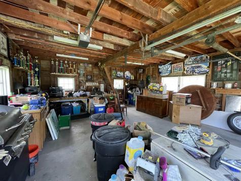 3500 Middle Road Clarendon VT 05759