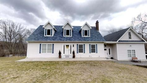 110 North Lowell Road Windham NH 03087