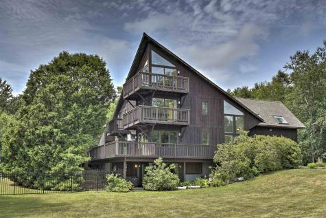 15 View Point Road Putney VT 05346