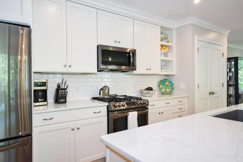 7 Willey Creek Road Exeter NH 03833