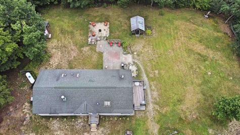 168 Eagle Pond Road Wilmot NH 03287