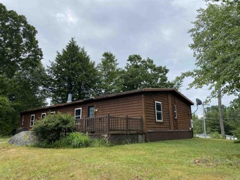 3 Brookview Swanzey NH 03446