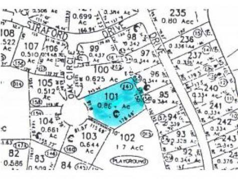 101 Oak Circle Haverhill NH 03785