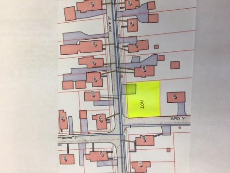 104 South Street Rutland VT 05701