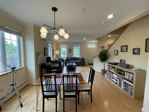 45 Forest Edge Drive Hanover NH 03755