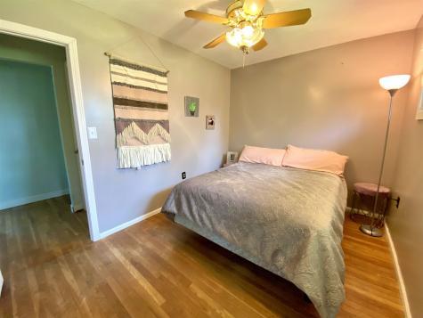 186 Franklin Street Laconia NH 03246