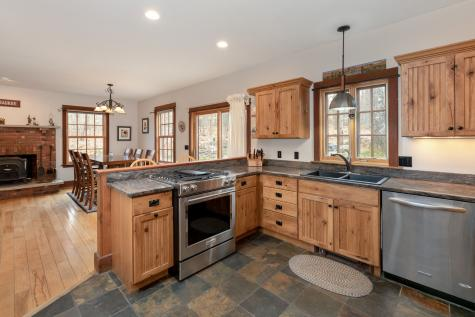 22 Jason's Way Wolfeboro NH 03894