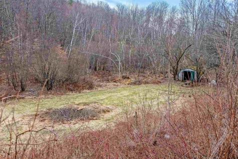 101 Browns Trace Road Jericho VT 05465