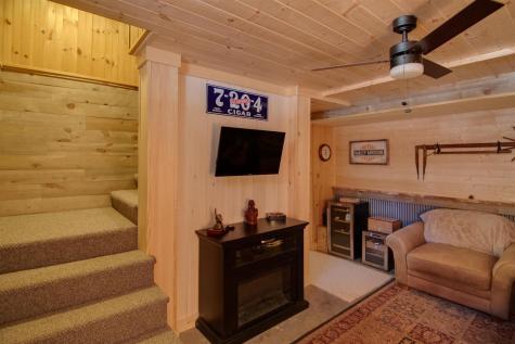 19 Arlberg Drive Conway NH 03818