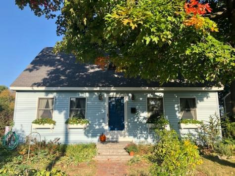 455 South Street Portsmouth NH 03801