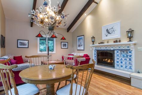 5 Founders Hill Road Winhall VT 05340