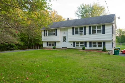 185 Lowell Street Rochester NH 03867