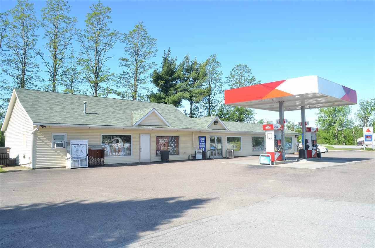 484 US Rt 7 South Milton VT 05468