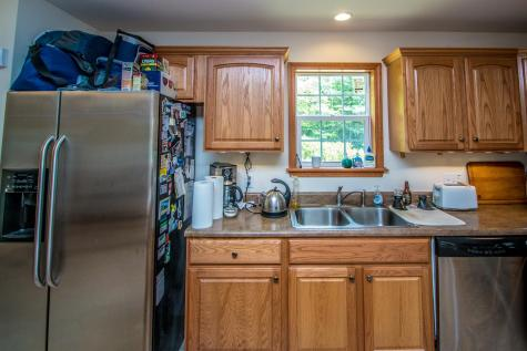 119 Colby Road Whitefield NH 03598