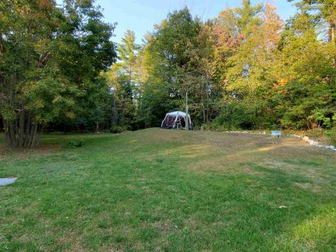411 Lockehaven Road Enfield NH 03748