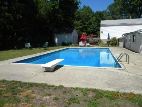 18 Shady Lane Plaistow NH 03865