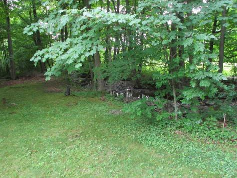 506 Swamp Road Hinesburg VT 05461