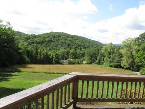 106 Buck Hill Drive Guilford VT 05301