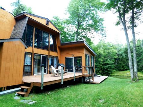 250 Valley View Road Dover VT 05356
