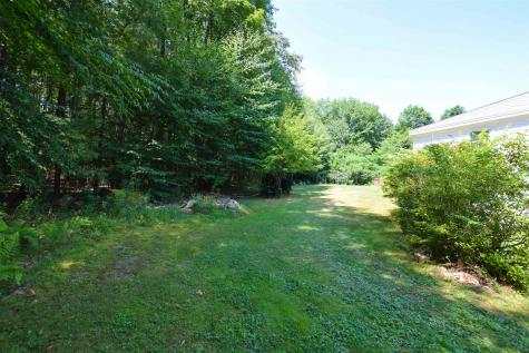 70 Watson Road Dover NH 03820