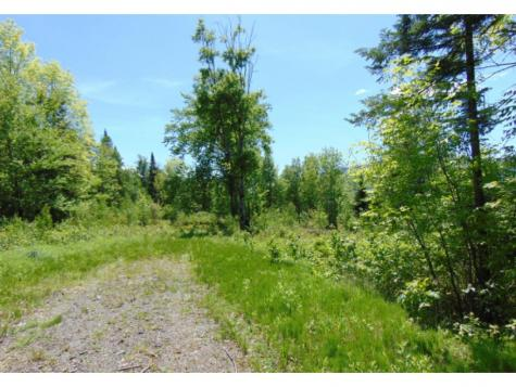 - Lot 13 Silver Maple Lane Colebrook NH 03576