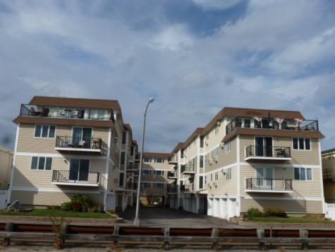 407 Ocean Hampton NH 03842