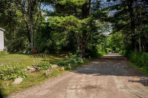 2 Roy Drive Underhill VT 05489