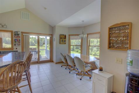 271 River Road Claremont NH 03743