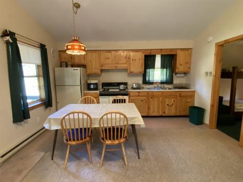 139 Jim Town Road Danby VT 05739