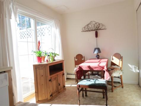 105 Woodland Green Estates Rochester NH 03868