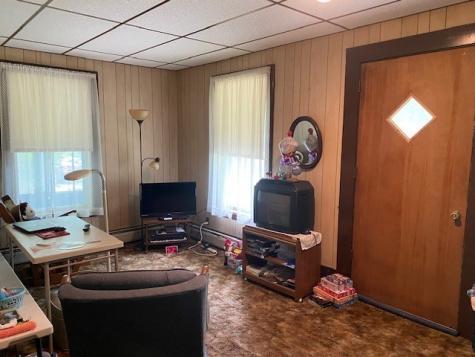 212 Pleasant Newport City VT 05855