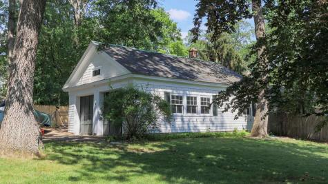 20 Westbourne Road Concord NH 03301
