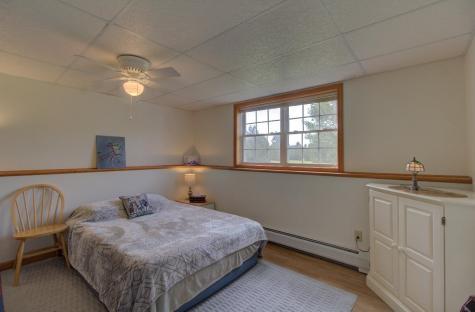 118 Pearl Street Grand Isle VT 05458