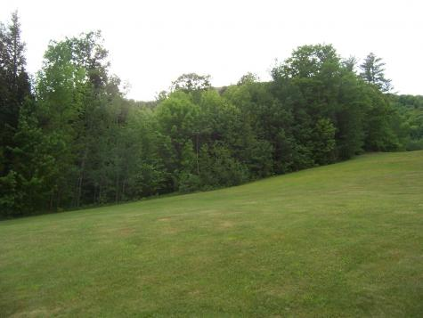 53 Tenney Mountain Road Plymouth NH 03264