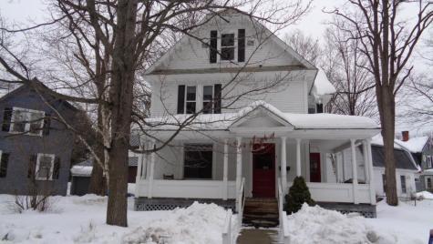 3 Emerson Terrace Randolph VT 05060