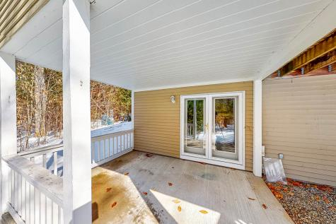 19 Hickory Road Wolfeboro NH 03894