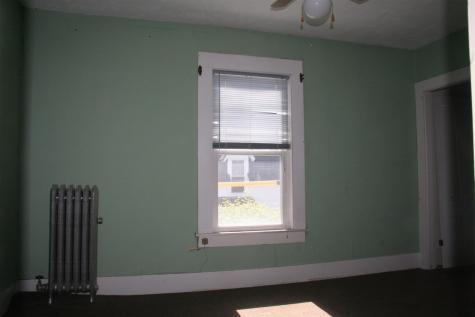 399 Spring Street St. Johnsbury VT 05819