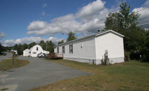 4642 Memorial Drive St. Johnsbury VT 05819