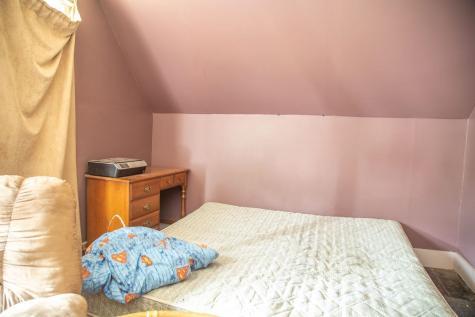 333 Lake Street Bristol NH 03222
