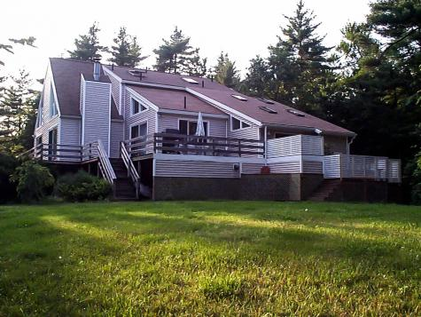12 Sunridge Road Windham NH 03087